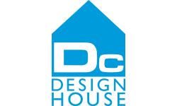 Dc Design House