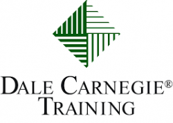 Dale Carnegie International