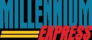 Millennium Express