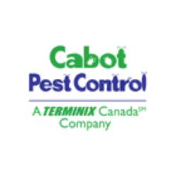 Cabot Pest Control