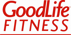GoodLife Corporate Fitness