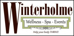 Winterholme Spa
