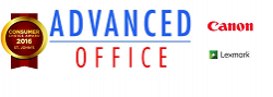 Advance Office