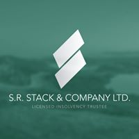 S.R Stack & Company Ltd.