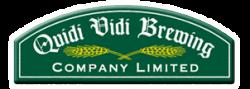 Quidi Vidi Brewery