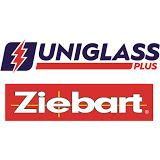 Uniglass Plus